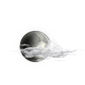 Cloudy Nighttime Icon 96x96 png
