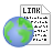Blogroll Icon