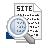 Site Search Icon
