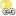 Bulb Link Icon