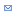 Mini Email Icon