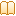 Sharp Blog Icon