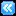 Soft Backward Icon