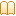 Soft Blog Icon