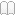 Soft Grey Blog Icon 16x16 png