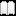 Soft Grey Blog Icon