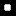 Soft Grey Offline Icon