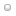 Soft Grey Online Icon