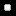 Soft Offline Icon