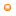 Soft Online Icon