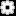 Soft Options Icon
