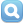 Search Button Grey Icon