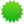 Bullet Green Icon 24x24 png