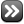 Go Square Black Last Icon