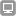 Screen Icon 16x16 png