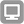 Screen Icon 24x24 png