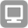 Screen Icon 32x32 png