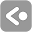 Trackback Icon 32x32 png