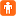 Man Icon 16x16 png