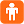 Man Icon 24x24 png
