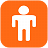 Man Icon 48x48 png