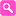 Search Icon 16x16 png