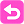 Back Icon 24x24 png