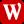 Wordpress Icon 24x24 png