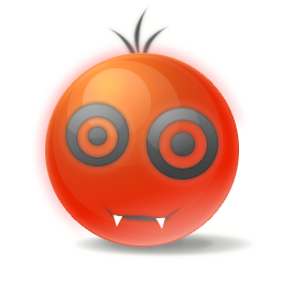 Mad Icon 256x256 png