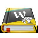 WordPress Icons