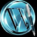 Wordpress Lovers Icons