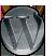 Steel WordPress Icon