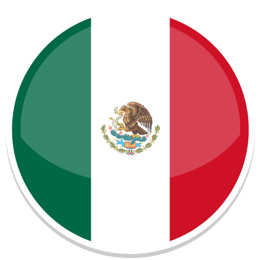 Mexico Icon 512x512 png